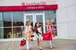 Alpharetta Convention and Visitors Bureau Invites Visitors to be an American Girl with New Campaign