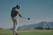 Crossover Symmetry Partners with Team AMPD to Help Golfers Eliminate Shoulder Pain and Improve Performance