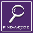 Find-A-Code Announces New HCC-Coder Product, Including Drug Dictionary and other Critical Hierarchical Condition Categories (HCC) Coding Tools and Resources