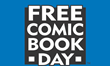 May 6th 2017 is Free Comic Book Day at Third Eye Comics