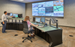 El Paso Traffic Management Center Relocation
