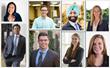 Poets&Quants Names Best & Brightest Undergraduate Business Majors For 2017
