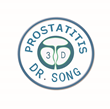 Recent advances in experiment and study of prostate cancer targeted therapy