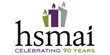 HSMAI Las Vegas Chapter Welcomes Alison Francis-Smith as Managing Director