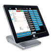 Harbortouch and Orca Partner to Bring Robust Inventory and Ordering Solution to Harbortouch Customers