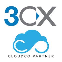3CX CloudCo Partner