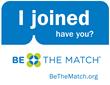 bone marrow donor