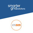 Smarter Grid Solutions and Enzen Global Solutions announce partnership in India