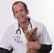 1-800-PetMeds® Releases 10 Questions Your Veterinarian Wants You To Ask