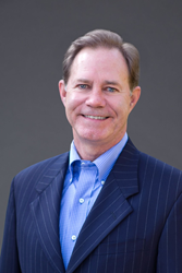 James L. Dunn Jr. CFO and In-House Counsel