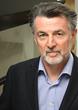 Charm Sciences Announces New Sales/Business Manager