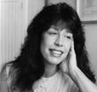 Rebecca Feldman, C.E.