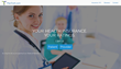 PlanTruth.com is the World's First Health  Insurance Ratings Website
