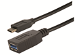 L-com Debuts New USB 3.0 Type-C Cable Assemblies