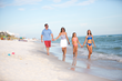 Newman-Dailey Resort Properties Introduces Mother's Day Destin Beach Getaway Package with Gift for Mom