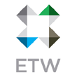 Execute to Win Provides Performance Management Platform for Sustainable Growth at OpenWorks