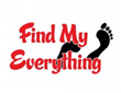 Innovative 'Find My Everything' Device Ensures Nothing Will Ever be Lost Again, Not Even a Kid