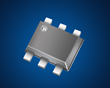 ProTek Devices' Steering Diode TVS Array Combo Component Protects Circuits in Consumer and Networking Electronics Interfaces