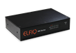 Elfiq Central Addresses Managed Service Providers Requirements for the SD-WAN Market