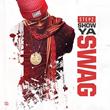 "New Jersey's Stepz Releases Latest Single ""Show Ya Swag"""