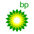 BP Overcomes an Interoperability Challenge with Custom Applications to Transfer Process Data
