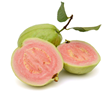 Pink Guava Puree Now Available from Oregon Fruit Products' Fruit for Fermentation Line