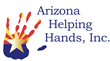 Arizona Helping Hands Receives Challenge Grant from T.W. Lewis Foundation