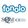 Fonolo to Exhibit at the 18th Annual Customer Experience Industry Conference