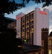Crescent Hotels & Resorts to Manage the Jackson Mississippi Marriott Hotel