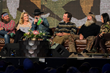 'Duck Dynasty' Family Shares Faith, Memories, and Laughs with Crowd at Liberty University