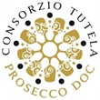 The Prosecco DOC Consortium Announces the Launch of 'Casa Prosecco DOC USA'