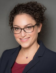 Sara Valenz is new regional underwriting counsel for NATIC in MA and PA