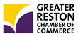 Greater Reston Chamber of Commerce's Awards for Chamber Excellence Nominees 2017 Announced