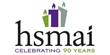 HSMAI Celebrates 90th Anniversary, Honors Leaders; Greater New York Receives Chapter of the Year Award