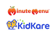 Minute Menu Touches the Lives of One Million Children