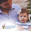 Erlanger Agency Initiates Charity Campaign in Collaboration with Ronald McDonald House Charities of Central Ohio to Support Families of Hospitalized Children
