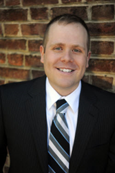 Baltimore Chiropractic and Physical Therapy Practice Opens New...