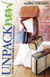 "Sedrik Newbern Announces Release of ""Unpack Now - Get Rid of the BAGGAGE in Your Relationships"""