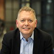 Investis Appoints Adrian Goodliffe as Chief Commercial Officer