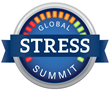 Avoid Burnout, Shift Stress: Learn How at the Online Global Stress Summit from the American Institute of Stress
