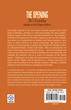Opening_al-Fatiha_Back_Cover