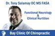 Panama City Chiropractic Clinic Raises Awareness During Fibromyalgia Awareness Month