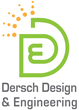 Dersch Design & Engineering