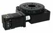 IntelLiDrives released new motorized rotary actuators - SMART Actuators Series