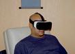 Chakra, Health, Wellness, Virtual Reality
