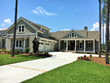 Real Estate Expert Marian Schaffer of Southeast Discovery Reports Home Builder Confidence in Southeast U.S. Market Trending Upward