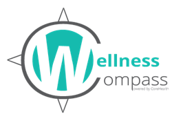 Wellness Compass powered by CoreHealth
