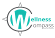 CoreHealth Launches the Wellness Compass to Revolutionize Corporate Wellness Programs Giving Employees Full Control to Tailor Their Own Health and Well-Being Journey