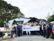 People's Trust Insurance Partners with Rebuilding Together Broward to Enhance Local Quality of Life
