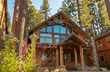 Experience South Lake Tahoe Events This Summer at Famous Cabin